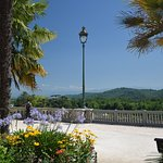Office de Tourisme Pau Pyrenees