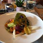 Photo of Restauracja Ges i Wino