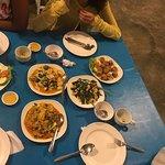 ภาพถ่ายของ Platoo seafood