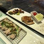 夏慕尼 - 台中文心店照片