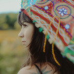 Chanelle_Star
