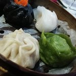 Dim Sum Fine Asian Cuisine의 사진