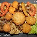 Foto de Volpetta Street Food