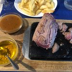 Photo de Restaurante O Manuel