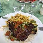Photo de Restaurant El Moli
