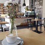 Fotografia lokality Periferie Cafe