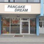 Bilde fra Pancake Dream - Sunnia Kafe