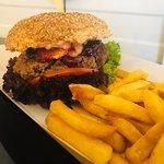 Photo of Burgerownia Muuu!
