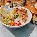 Moa Restaurant & Bar fényképe