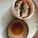 Foto de Nomiya Sushi Bar