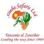 Simba Safaris