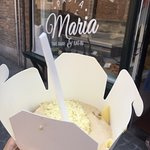 ภาพถ่ายของ Pasta Maria