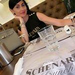 Foto van Gran Caffè Schenardi