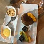 Foto de Sete Restaurante