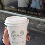 ภาพถ่ายของ Brother Baba Budan