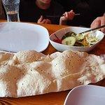ภาพถ่ายของ Anatolia Grill