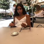 Em Sherif Cafe Photo