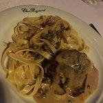 ภาพถ่ายของ Chez Raymond Restaurant