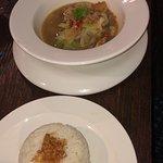 Bilde fra Selada Restaurant