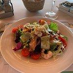 Foto de Bar Restaurante Tanga
