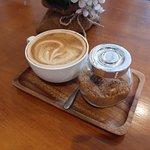 תמונה של Yada Cafe