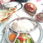 Photo of Nepalese Restaurant Bhanchha Ghar