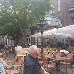 ภาพถ่ายของ Belgisch Biercafé Olivier