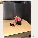 寿司之美登利(Echika池袋店)照片