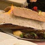 Ristorante Gastronomia Belvedere照片