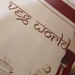 ภาพถ่ายของ Veg World India