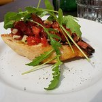 Bilde fra Chianti Grill Bar