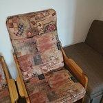 Photo of Mestansky Dum - Restaurace a Pension