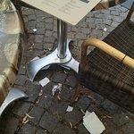 Bilde fra Café Vivaldi - Holbæk