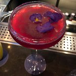 Foto di American Bar