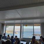 Zdjęcie Restaurante A Restinguinha