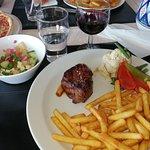 Bilde fra Restaurant Panorama