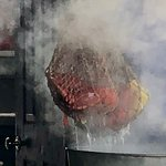 صورة فوتوغرافية لـ Lobster Pound & Real Pit BBQ