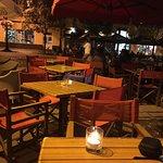 Photo of Pizza Cafe Napoli