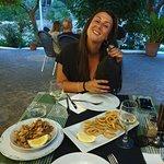 Zdjęcie Restaurante Pinomar