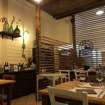 Photo of La Sciuscella Taverna Vegetariana