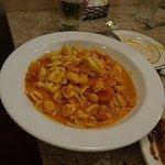 Ristorante Pesto照片