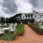 Bild från The Green Hotel Restaurant
