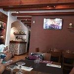 Foto de Restaurant Ca l'Isern