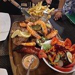 Foto de Tasca 26 - Restaurante & Tapas Bar