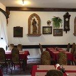 Photo of Restauracia u 3 Apostolov