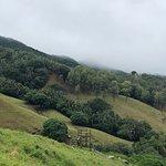 La Vallée de Ferney Photo