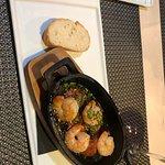 Zdjęcie Tapavino Gastro Tapas & Wine Restaurant