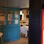 Photo of Pizzeria trattoria Dal Ghiottone