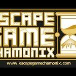 Escape Game Chamonix