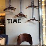 Fotografija – Rooster Grill Bar